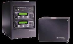 Motorola CDR700