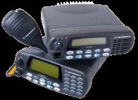 Motorola GM338