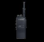 Motorola GP328
